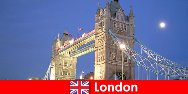 영국 런던 시티 여행 세계 대도시