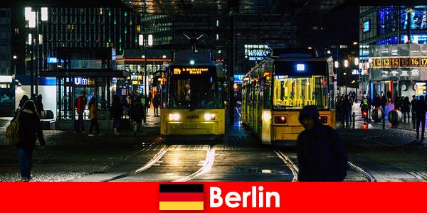 베를린에서 매춘 에 뜨거운 호위 매춘부 에서 밤 문화